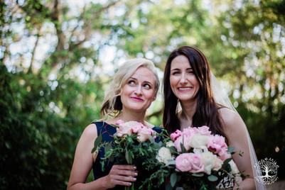 Wedding Photography-141.jpg