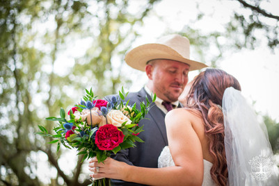 Wedding Photography-119.jpg