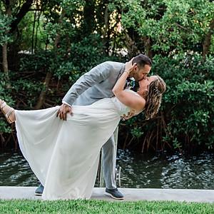 2021.05.29 - Jenna and Josh's Wedding