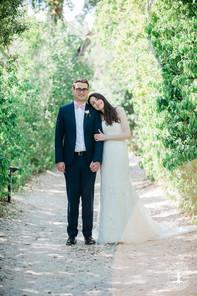 Wedding Photography-132.jpg