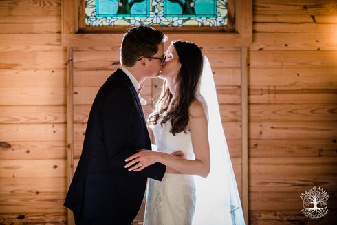 Wedding Photography-143.jpg