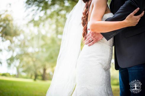 Wedding Photography-120.jpg