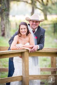 Wedding Photography-123.jpg