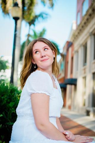 Meg and Mike Portrait Photography -020.j
