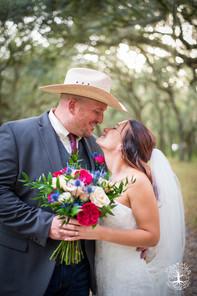 Wedding Photography-118.jpg