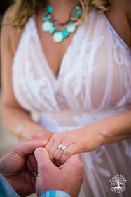 Wedding Photography-165.jpg