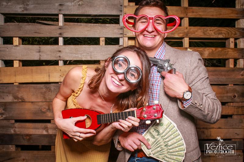 Tyler and Jackie's Wedding