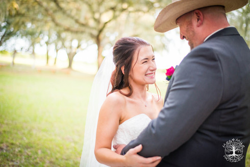 Wedding Photography-121.jpg
