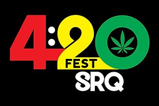 420 Fest SRQ Logo Final-02.png