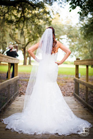 Wedding Photography-124.jpg