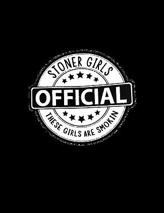 stoner girls logo.png