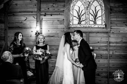 Wedding Photography-137.jpg