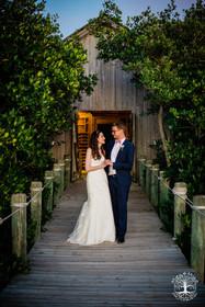 Wedding Photography-152.jpg