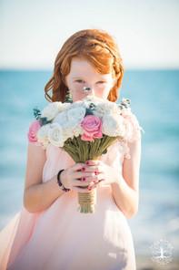 Wedding Photography-100.jpg