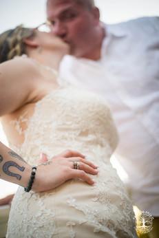 Wedding Photography-102.jpg