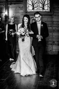 Wedding Photography-138.jpg