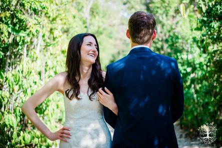 Wedding Photography-135.jpg