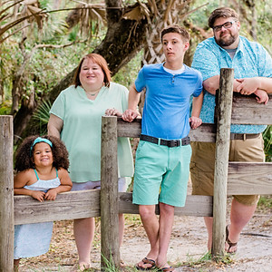 2021.05.24 - Lyons Family Session