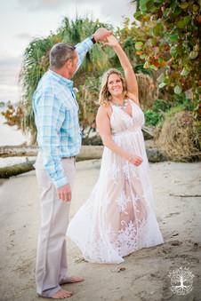 Wedding Photography-163.jpg