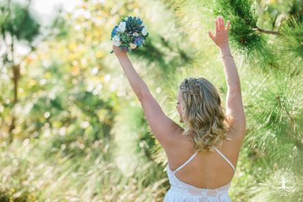 Wedding Photography-158.jpg