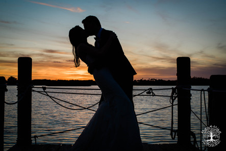 Wedding Photography-149.jpg