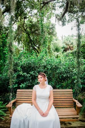 Meg&Mike-086.jpg