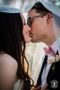 Wedding Photography-145.jpg