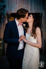 Wedding Photography-148.jpg