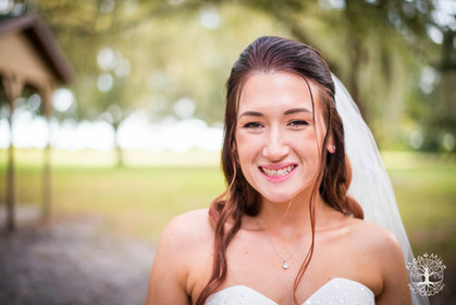 Wedding Photography-125.jpg
