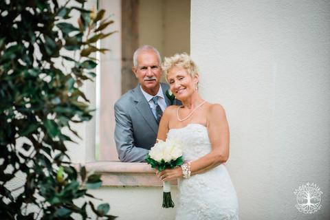 Wedding Photography-106.jpg