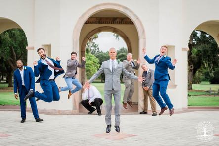 Wedding Photography-105.jpg