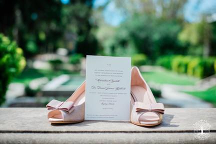 Wedding Photography-126.jpg