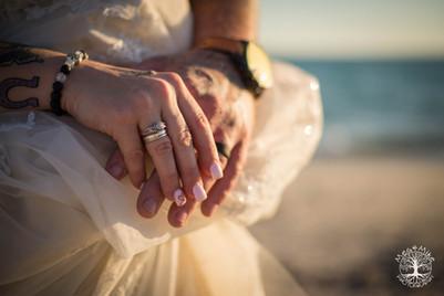 Wedding Photography-101.jpg