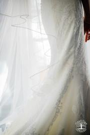 Wedding Photography-136.jpg