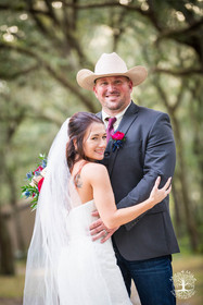Wedding Photography-122.jpg