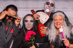 Pfligers 2020 EPIC Halloween