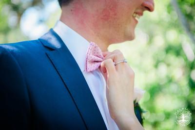 Wedding Photography-133.jpg