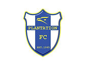 plantation-eagles-fc.jpg