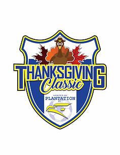 thanksgiving-classic-logo.png