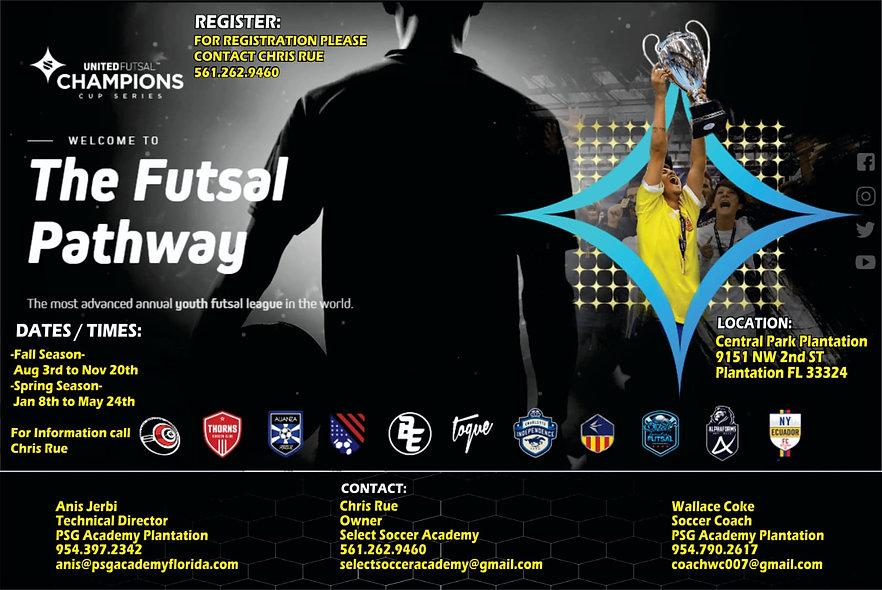 Futsal-flyer.jpg