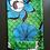 Thumbnail: Blue Lotus Block Cover