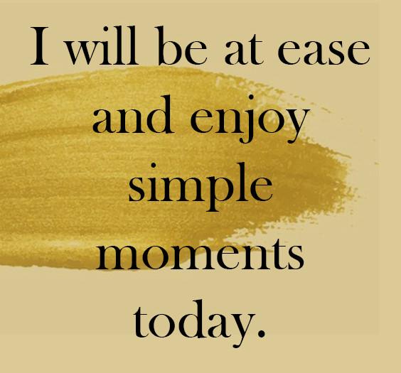 Tuesday Mantra.jpg