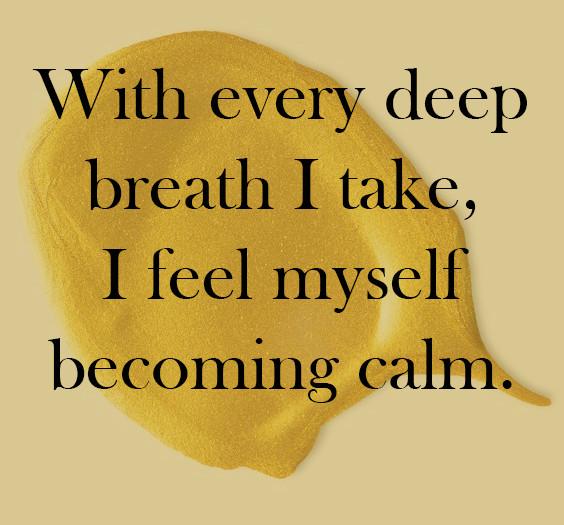 Friday Mantra.jpg
