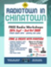 RadioTown in China Town V3.jpg