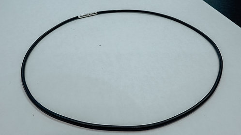 Necklace Band