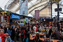 fremantle-markets-hall-1024x683.jpg