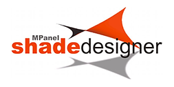 products_mpanel_shade_designer.png