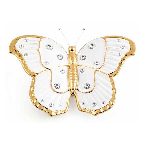 Статуэтка «Бабочка»