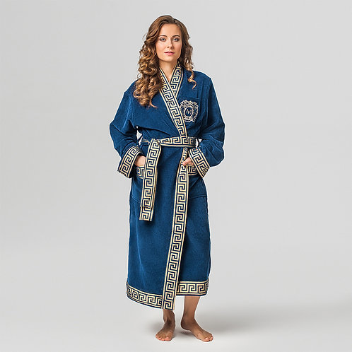 Tesoro (Синий)