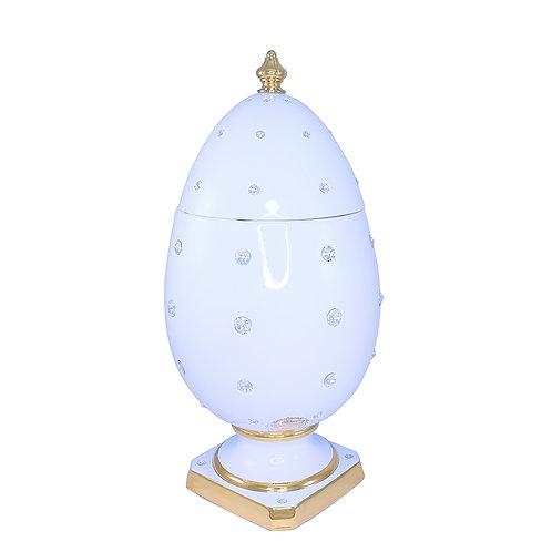 Сувенир яйцо